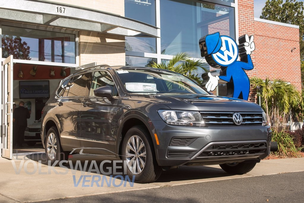 2018 volkswagen tiguan se with awd. fine awd new 2018 volkswagen tiguan se throughout volkswagen tiguan se with awd